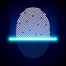 USB биометрические считыватели